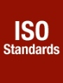 ISO 31000: Risk Management Principles and Guidelines