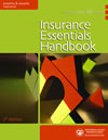 Insurance Essentials Handbook