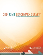 Benchmark Survey Book 2014