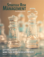 RIMS Strategic Risk Management Implementation Guide-PDF CHAPTER 03