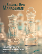 RIMS Strategic Risk Management Implementation Guide-PDF CHAPTER 04
