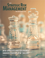 RIMS Strategic Risk Management Implementation Guide-PDF CHAPTER 05