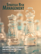 RIMS Strategic Risk Management Implementation Guide-PDF CHAPTER 08