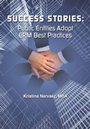 Success Stories: Public Entities Adopt ERM Best Practices