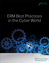 ERM Best Practices in the Cyber World